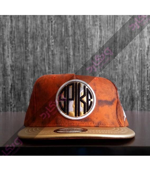 کلاه کپ Spike / کد C100
