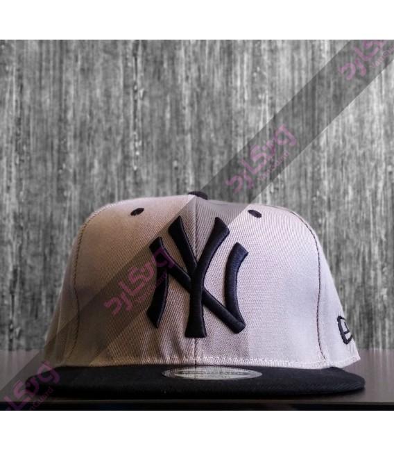 کلاه کپ NY / کد C101