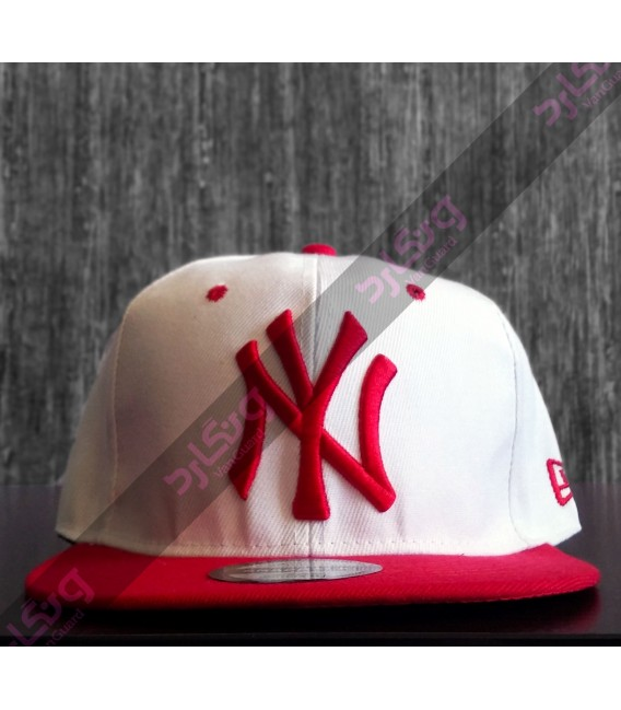 کلاه کپ NY / کد C105