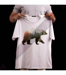 تی شرت TA129