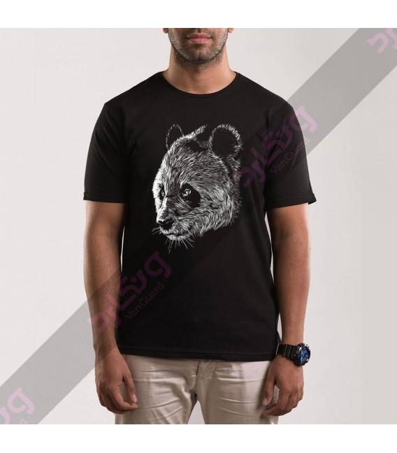 تی شرت خرس / TA147