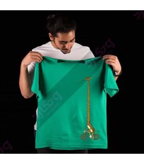 تی شرت زرافه / TA156