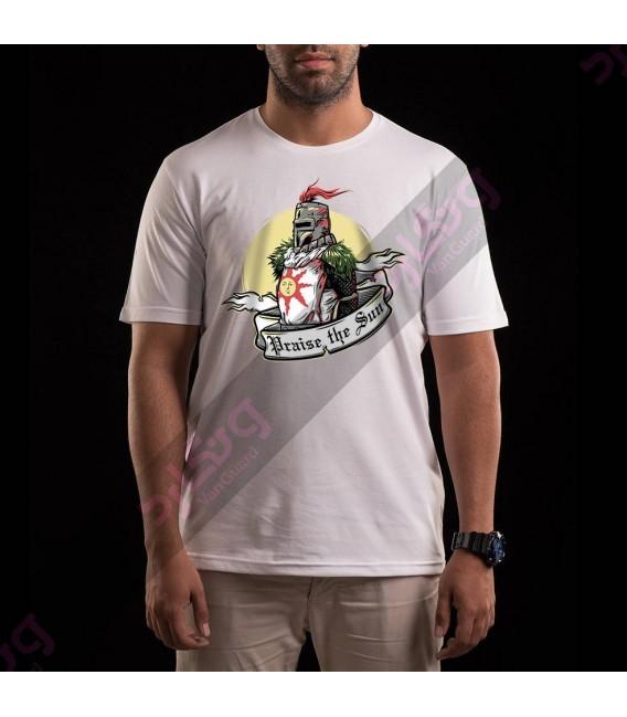 تی شرت گیم / TG126