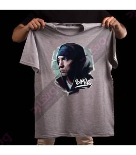 تی شرت امینم / TM109