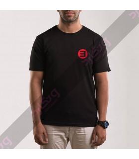 تی شرت امینم / TM115