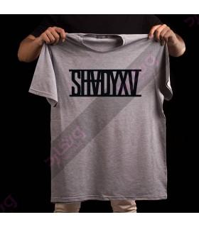 تی شرت امینم / TM116