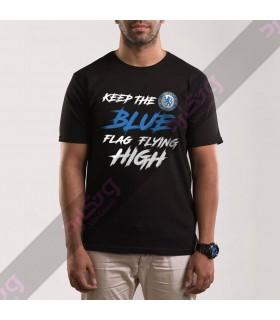 تی شرت چلسی / TS159