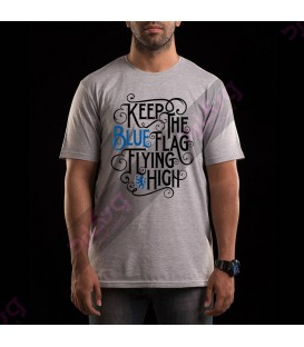 تی شرت چلسی / TS161