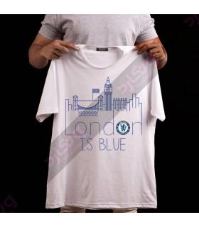 تی شرت چلسی / TS162