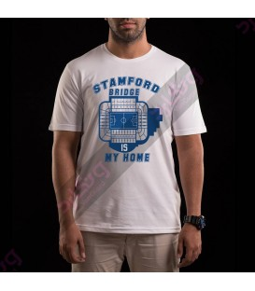 تی شرت چلسی / TS164
