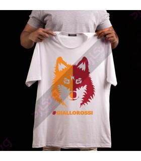 تی شرت آ اس رم / TS157