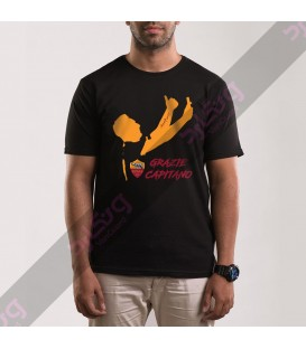 تی شرت آ اس رم / TS158