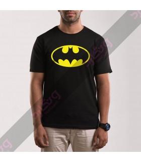 تی شرت بتمن / TT107