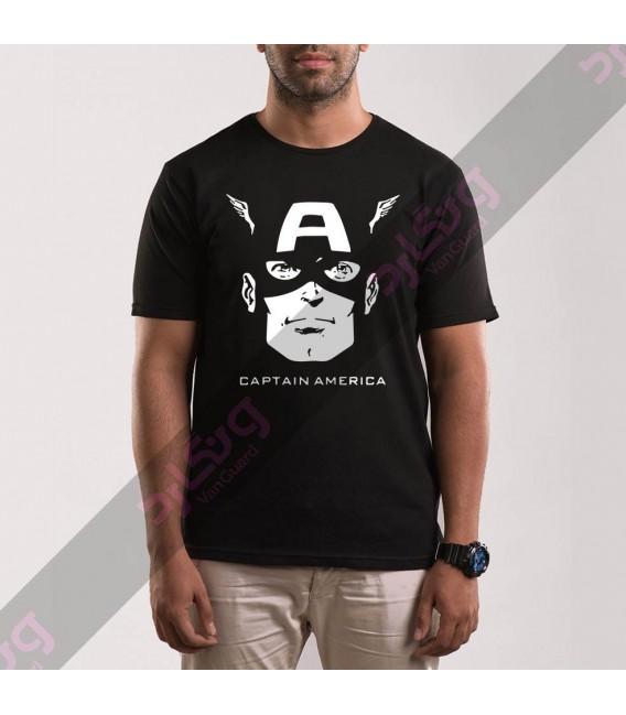 تی شرت TT112