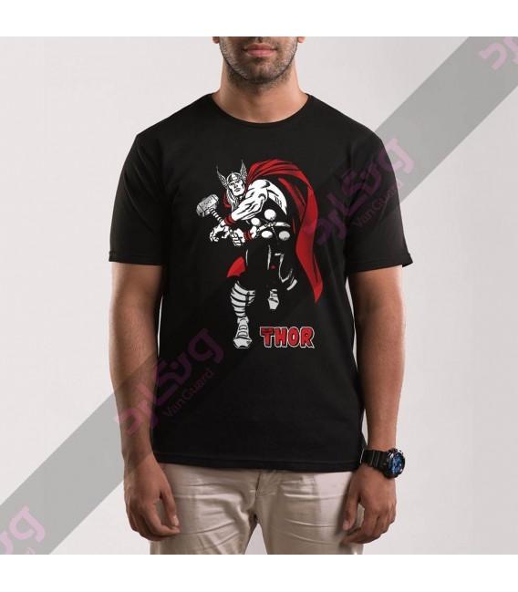 تی شرت TT113