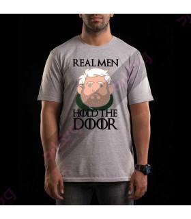 تی شرت سریال بازی تاج و تخت / TT130