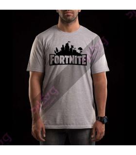 تی شرت بازی Fortnite / کد TG175