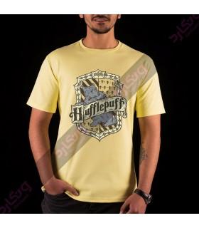 تی شرت هری پاتر / TT367