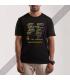تی شرت رئال مادرید / TS167