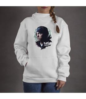 هودی Eminem / کد HS111