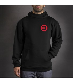 هودی Eminem / کد HS114