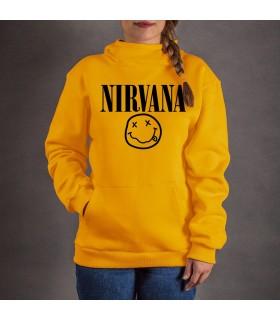 هودی Nirvana