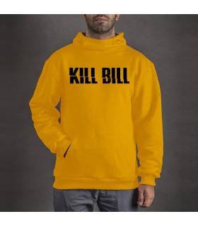 هودی Kill Bill