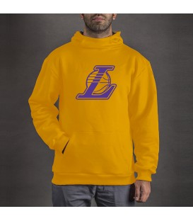 هودی Los Angeles Lakers