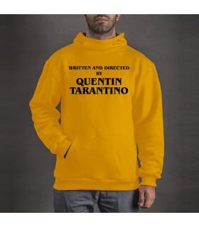 هودی Tarantino