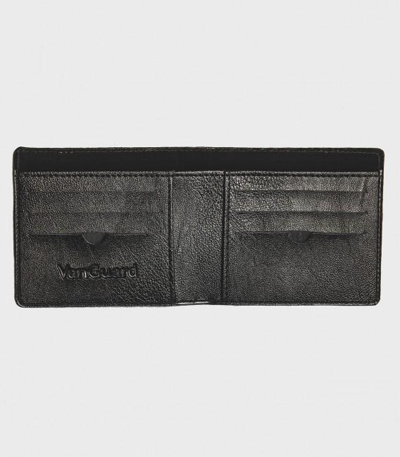 کیف پول تن تن