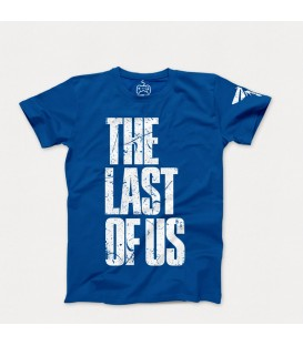 تیشرت TG111) The Last Of Us)