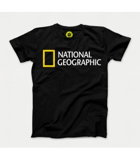 تیشرت TO111) National Geographic)