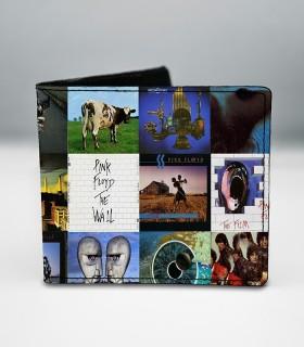 کیف پول Pink Floyd