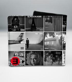 کیف پول Eminem