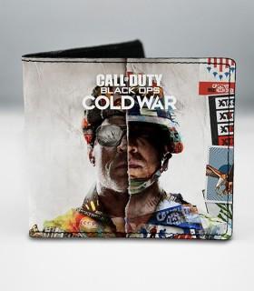 کیف پول Call Of Duty