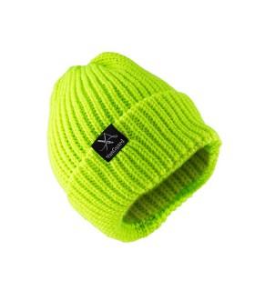 کلاه بافت فسفری