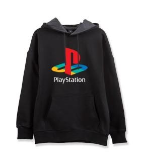 هودی HG117 / Playstation