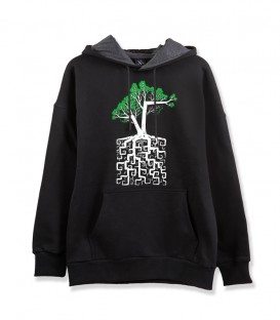 هودی درخت / HA104