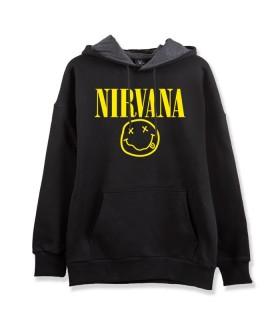 هودی HM110 / Nirvana