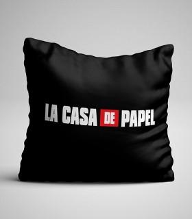 کوسن La Casa De Papel