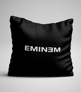 کوسن Eminem