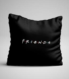 کوسن Friends