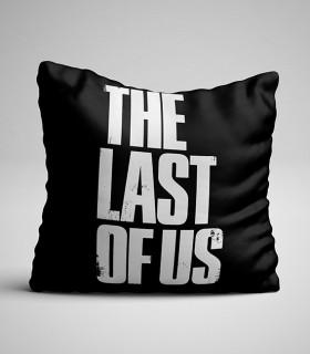 کوسن The Last of Us