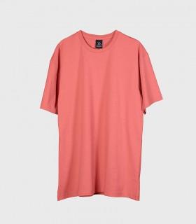 تی شرت بیسیک کالباسی