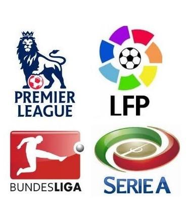 باشگاه های فوتبال