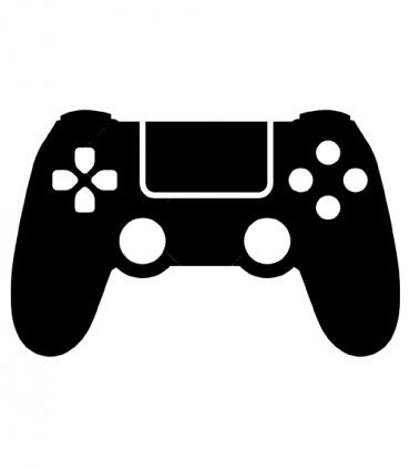 بازی های ویدئویی