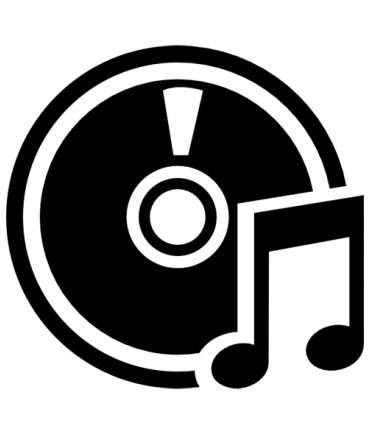 موسیقی
